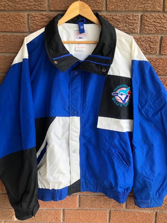 Vintage Toronto Blue Jays ChalkLine Jacket
