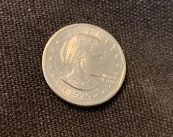 Rare coins   Etsy