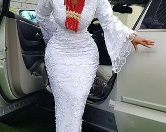 Nigerian Wedding Dress Etsy,Buy Stella York Wedding Dresses Online