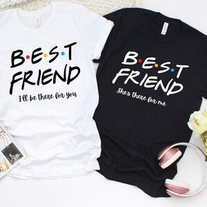 Best Friend Etsy