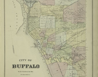 Vintage buffalo map | Etsy on wind point map, the atlanta map, niagara falls map, st francis map, watertown map, rochester map, utica map, yellowstone river map, cincinnati map, toledo map, boston map, new york map, cooperstown ny on a map, fair grove map, indianapolis map, grand island map, college at brockport map, jacksonville map, blooming grove map, town of wheatfield map,