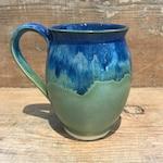Coffee Mug 24oz