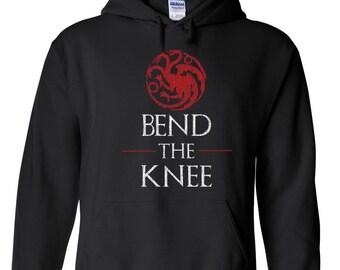 8bffaacb Dragon hoodie | Etsy
