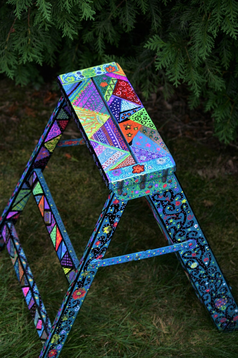 Fantastic Step Stool Ocoug Best Dining Table And Chair Ideas Images Ocougorg