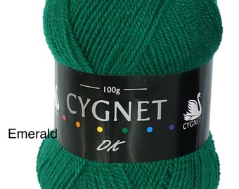 Paintbox yarn | Etsy