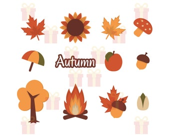 Fall SVG, Autumn SVG, Fall SVG Designs, Fall svg for Shirts, Fall svg Bundle, Autumn svg Files, Fall svg Files