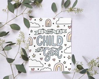 Primary Song Coloring Pages   LDS Primary   Printable Primary Song Coloring Pages   General Conference Coloring   BIG coloring page
