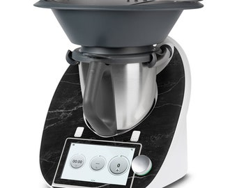 Thermomix Stickers Etsy