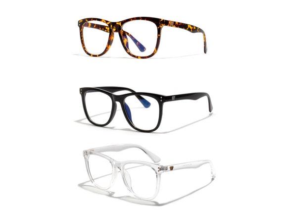 Blue Light Glasses  Unisex Blue Light Blocking Glasses Women