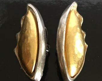 bijoux antigona paris