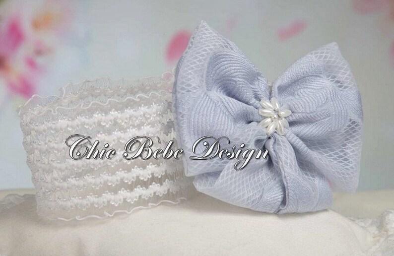 Girls blessing dress Baptism Dress First Birthday Baby Dress Flower Girl Dress Luxury Baby Girl Dress Christening Dress