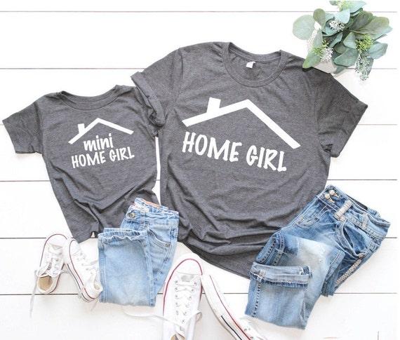 Just A Girl Who Loves Real Estate Shirt Real Estate Marketing Real Estate Closing Gift Real Estate Life Sold Custom Real Estate Shirt