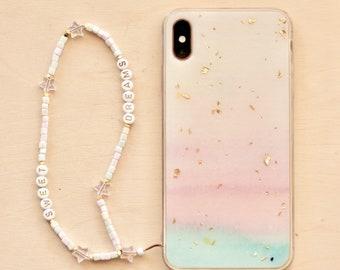 Phone jewel SWEET DREAMS PM