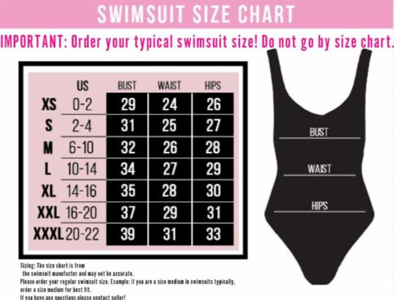 Tribe Swimsuit customizable Barbie Swimsuit. Bride Swim Suit Barbie Bride And Babe Bachelorette Swimsuits Bachelorette Bathing Suits