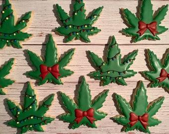 Marijuana leaf bag | Etsy