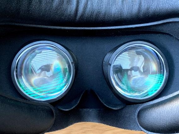 Oculus Prescription Lens Adapter (Quest 2 / Quest / Rift S)