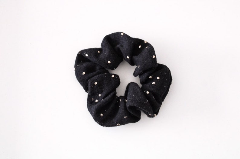 Scrunchie Christmas collection image 0