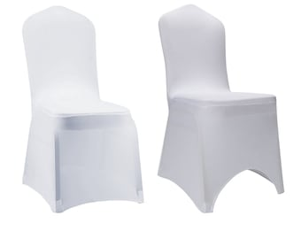 Prime Chair Slipcover Etsy Download Free Architecture Designs Estepponolmadebymaigaardcom