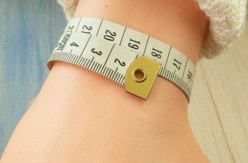 bracelet with raw stone bracelet with opal bracelet with minerals Bracelet with pink stone gift Silver bracelet
