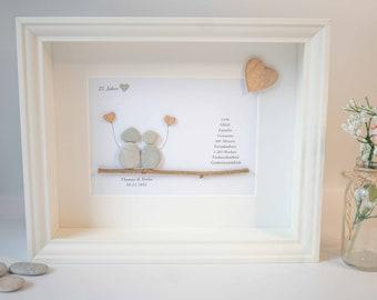Brauteltern geschenk Hochzeitszeitung Ideen: