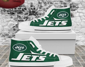 5a973a62 New york jets gift | Etsy