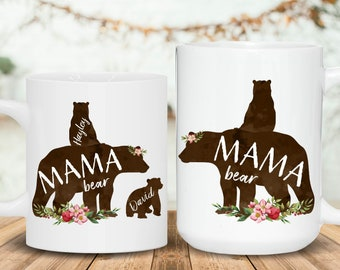 i-Tronixs/® Personalised Happy Mothers Day Mug Present Add Your Custom Photo /& Name Print on White Ceramic Tea Coffee Cup Best Gift for Best Mum 09
