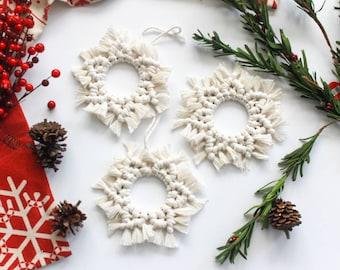 Alabama Crimson Tide Bulb Silver Metal Christmas Ornament Gift Tree Decoration