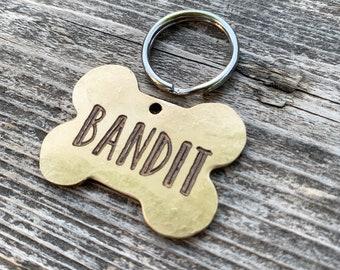 Bandit breeding free adult games