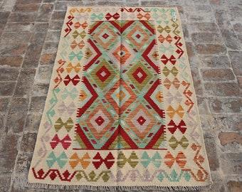 Turkmen Tribal Carpets