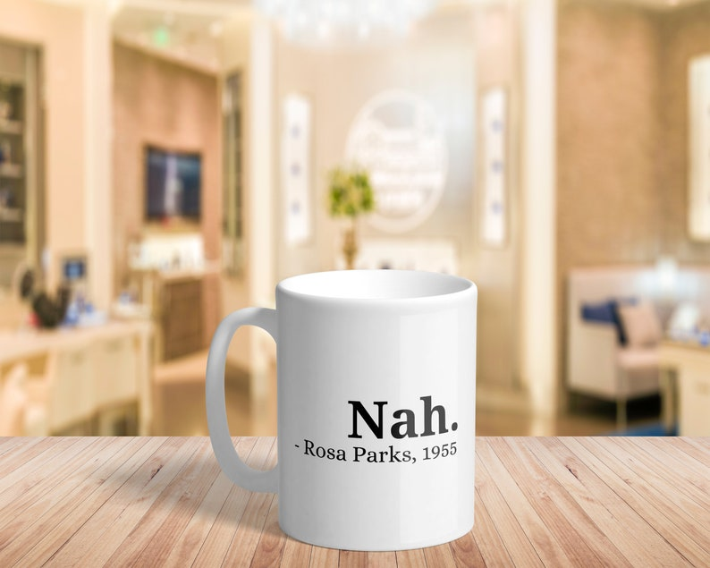 Mug Tumbler Christmas Holiday Vinyl Sticker I/'m Only a Morning Person on Christmas Car Decal for Laptop