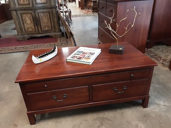 Bob Timberlake Lexington Furniture, Bob Timberlake Furniture Coffee Table