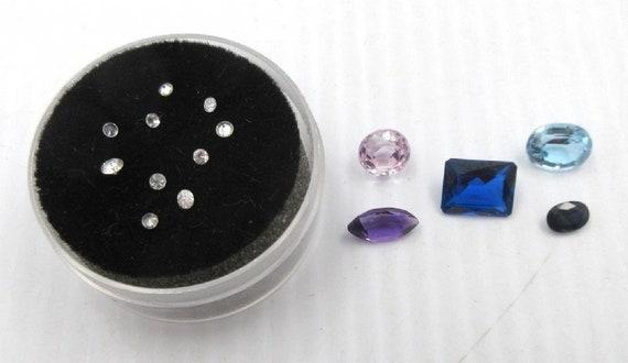 Loose Gemstones - image 6