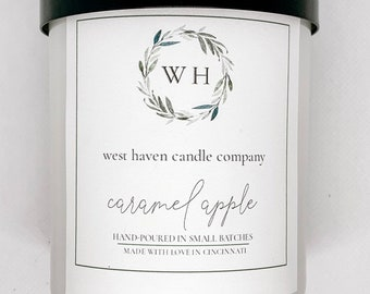 West Haven Candle Co