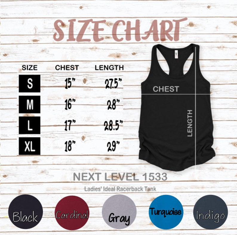 Workout Shirt Not Slim Kinda Shady Tank Gym Tank Fitness Workout Top Slim Fit Tee Funny Tank Top