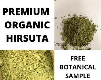 Mitragyna Hirsuta Organic Powder Kra Thum Khok 100 grams