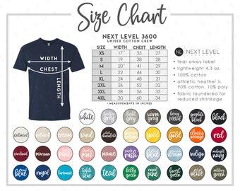 Kshzmoto R/ègle de Guide de T-Shirt Transparent Acrylique Outil de calibrage de col Rond Accessoires de Couture aligne la r/ègle doutil