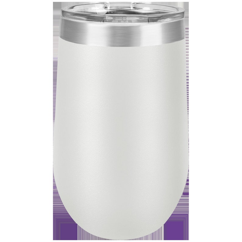 beverage holder Drunk Wives Matter tumbler laser Engraved Cup Light Blue Polar Camel 16 oz insulated tumbler with Lid Stainless Steel mug