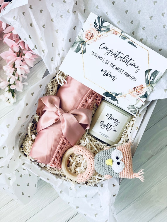 Pregnancy gift for Mom to be gifts Mommy to be gift Future momma gift Diaper bags pouches Baby shower gift for mommy to be Mommy and me gift