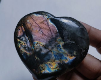 1 Piece MM Size 31x31x5 Labradorite Cabochon Gemstone Cabochon Blue Multy  Mixe Fire Labradorite Pendent Size Cabochon Gemstone Crt 41