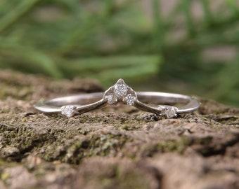 Your Diamond Ring