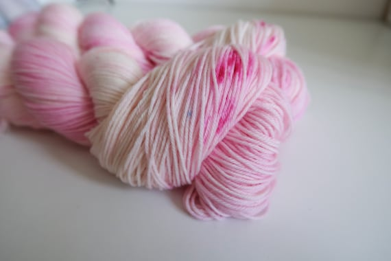 Fairy Fuscia from the Cottage Garden in Spring Collection