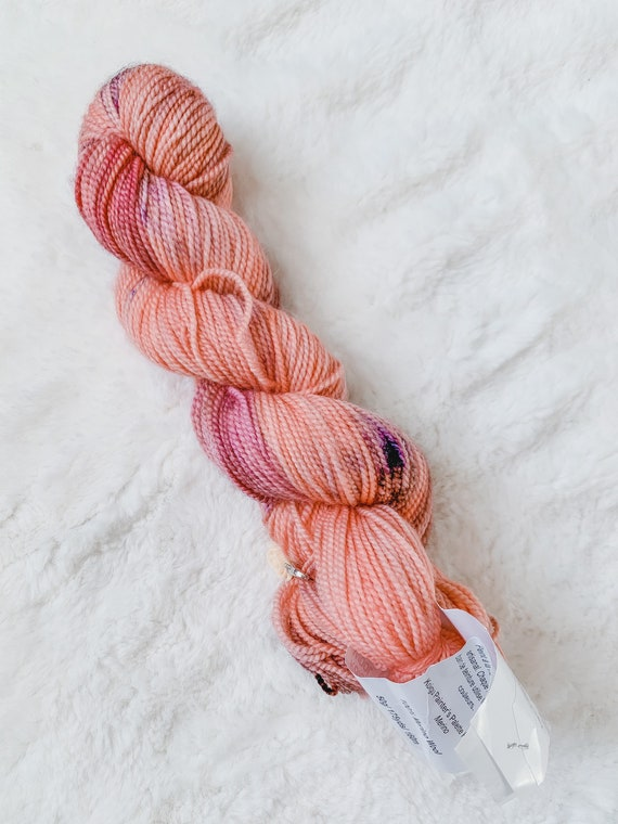 DESTASH KOIGU KPPPM 50g