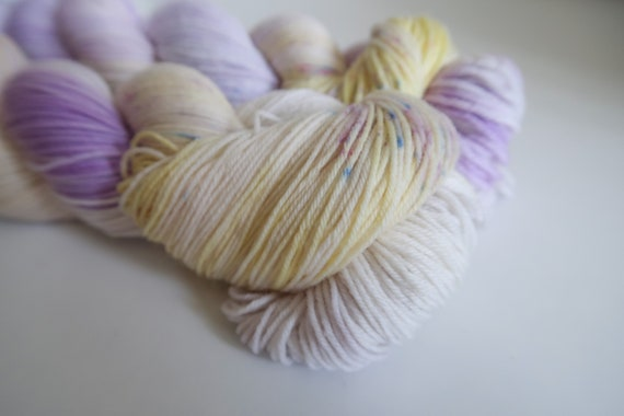 Viola from the Cottage Garden in Spring Collection