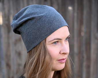 Women hat Unisex Hat #B246 Knit Accessories Gift For Her Knit Hat Hat