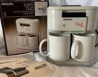 Philip Café Duo