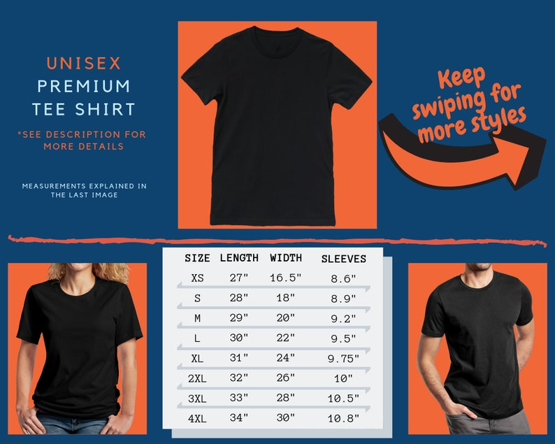 Plus Deep V-Neck Crop Funny Saying for Antisocial and Introverts Gift Hoodie IDK IDC IDGAF Shirts Sassy Slogan Raglan Tank Top