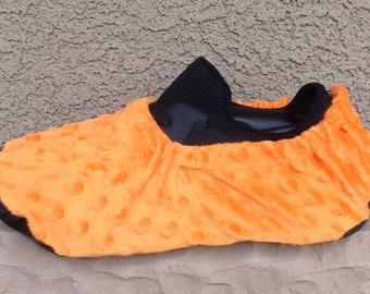 Aglets Ends Boots Grosgrain Ribbon Shoe Laces Trainers Adults,Jnrs