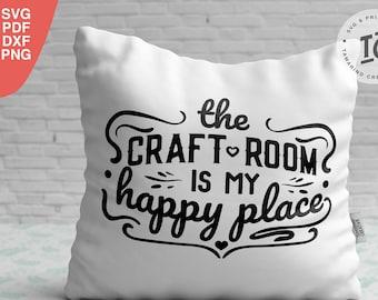The Craftroom Etsy