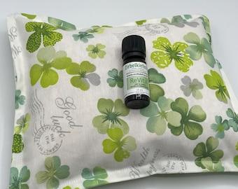 Pine Pillow + Pine Oil 10ml SPECIAL PRICE STATT 21.80 ONLY 16.90 Gift Idea