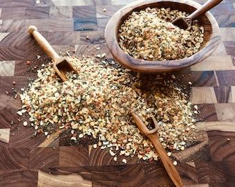 Spice dipping garlic- chilli 100g